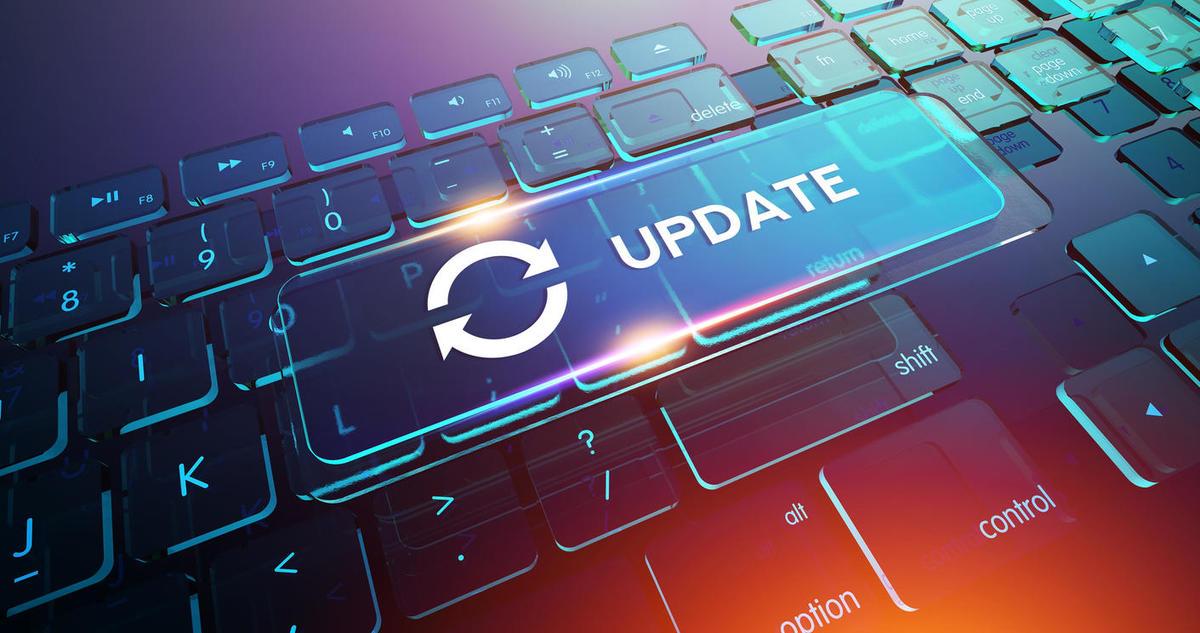 Первый «вторник обновлений» 2020 года: Microsoft исправила 49 уязвимостей
