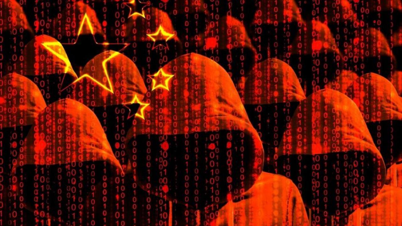 Группа Intrusion Truth уверяет, что APT40 скрывается за рядом подставных компаний