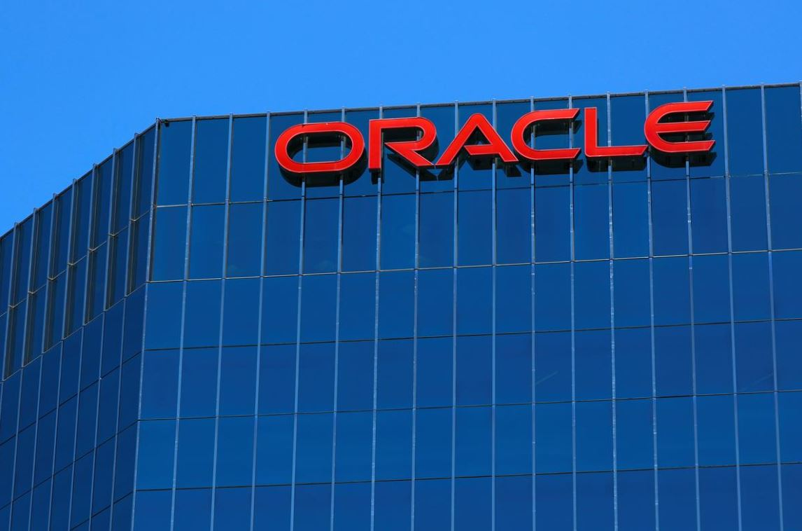 Oracle исправила 334 уязвимости в 93 продуктах