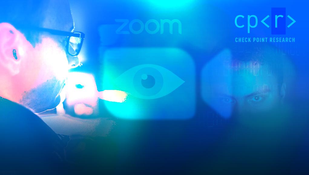 Из-за бага хакеры могли присоединяться к видеоконференциям Zoom