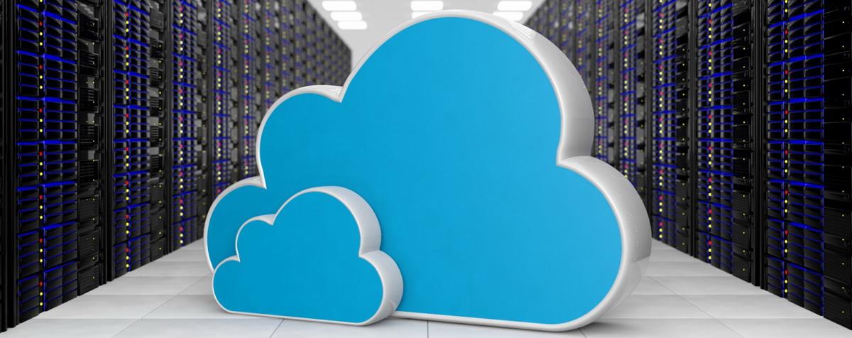 Уязвимости в Microsoft Azure позволяли захватывать чужие серверы