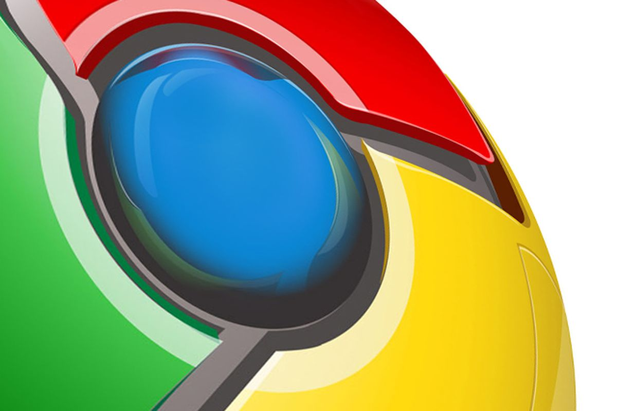 Скоро Chrome будет блокировать навязчивую видеорекламу и загрузки через HTTP