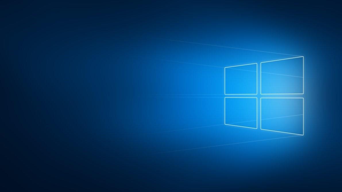 Из-за бага пользователи Windows 10 не могут нормально выключить свои компьютеры