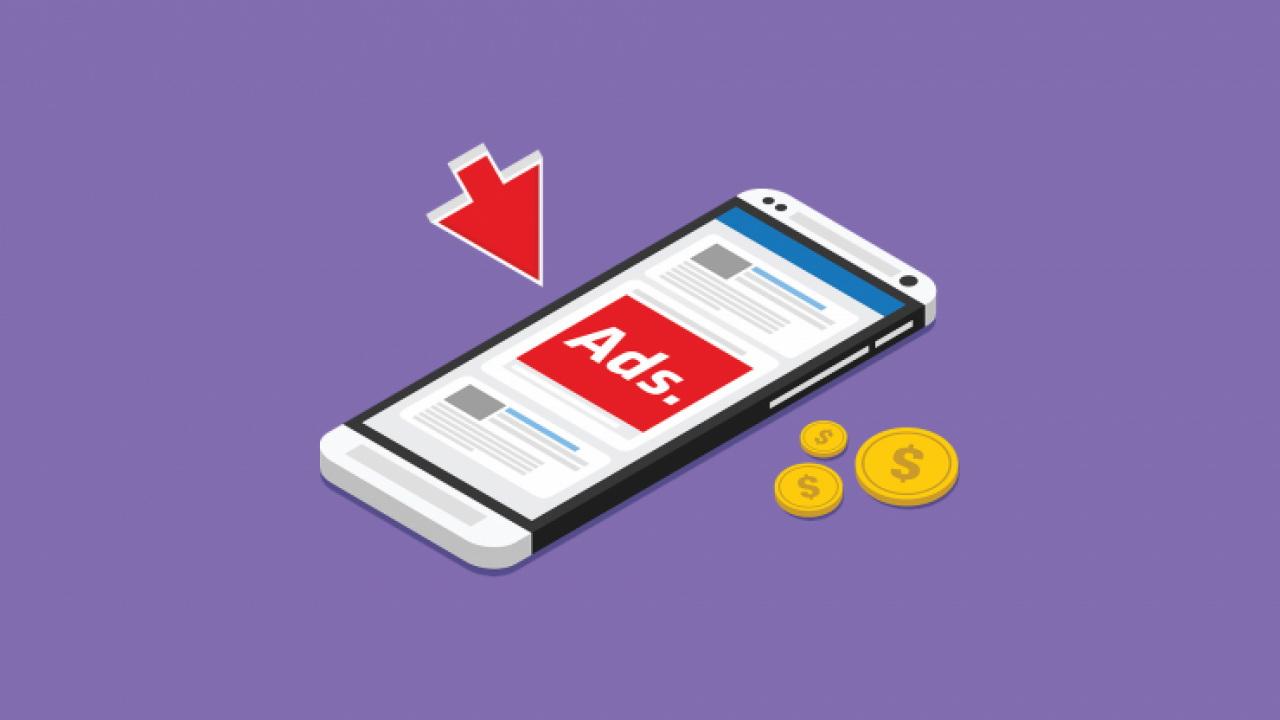 Из Google Play Store удалено 600 приложений, показывавших навязчивую рекламу