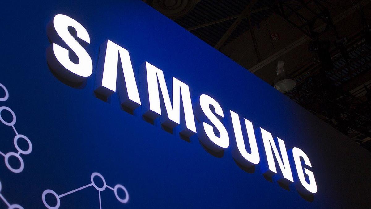 Ошибочная рассылка push-уведомлений Samsung помогла обнаружить утечку данных