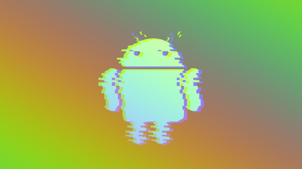 Мартовские патчи для Android: баг в процессорах MediaTek угрожает миллионам устройств