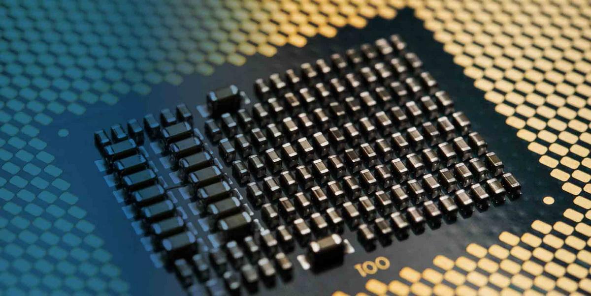 Процессоры Intel подвержены неустранимой уязвимости