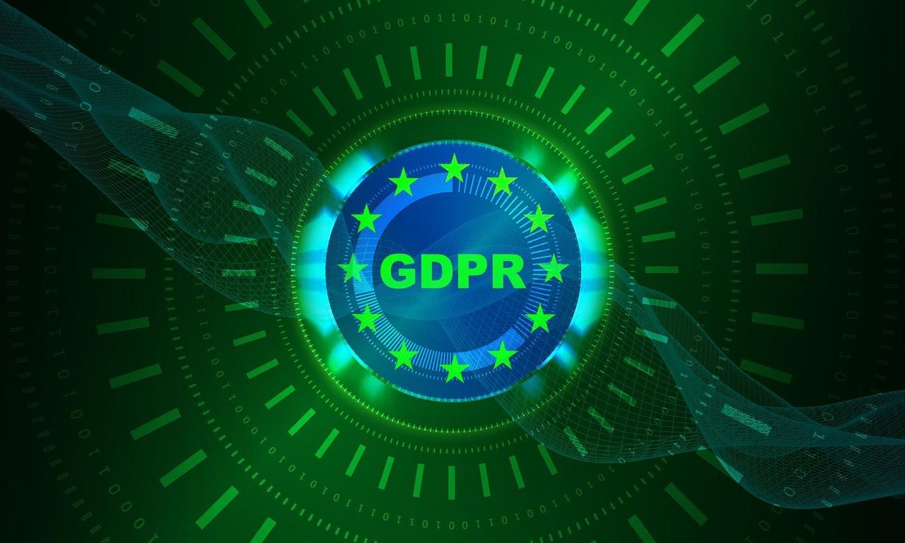 Разработчики браузера Brave обвинили Google в нарушении GDPR