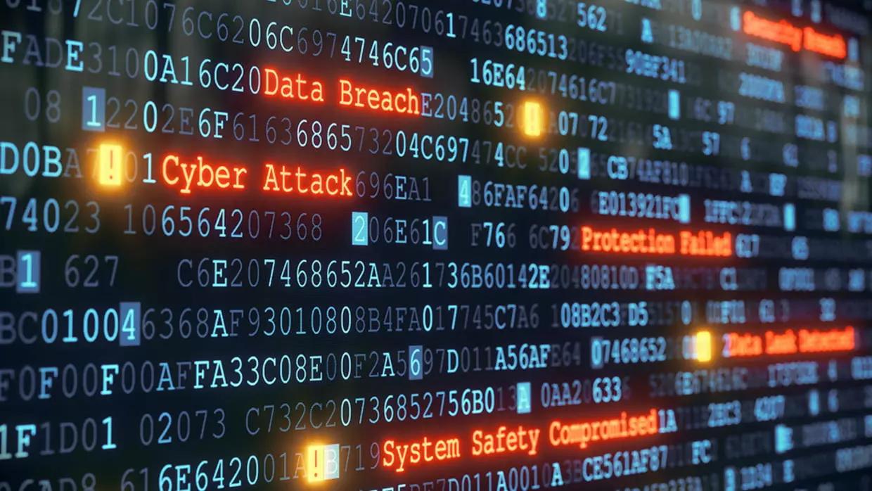 Группировка TA505 использует легитимные инструменты для атак на немецкие фирмы