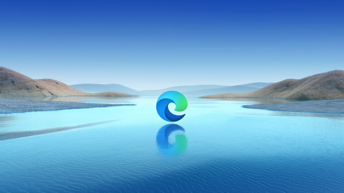 Microsoft Edge обогнал Mozilla Firefox по популярности