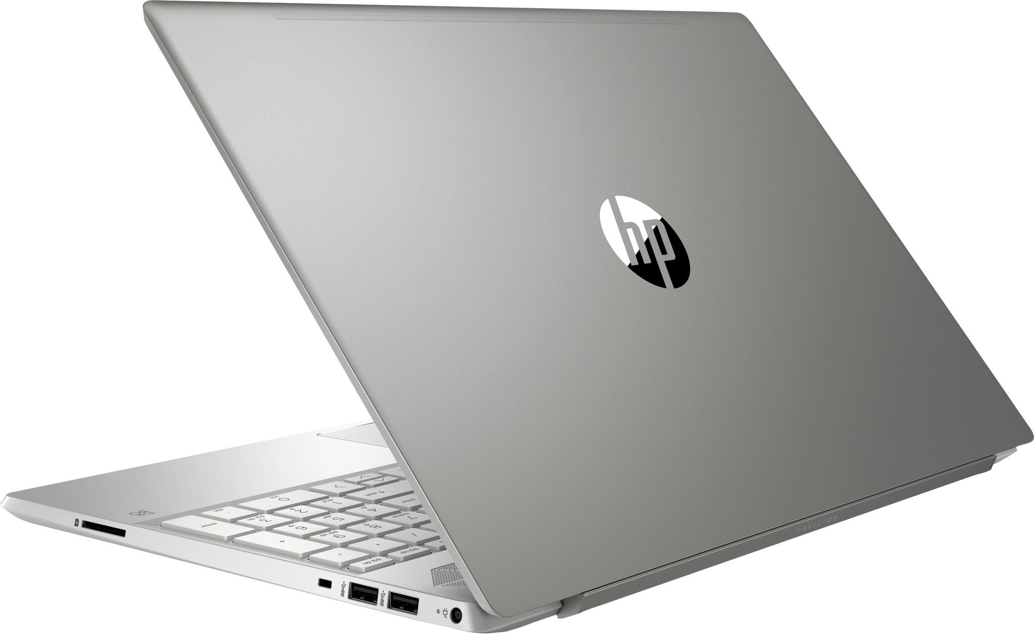 Баги в предустановленном HP Support Assistant угрожают машинам под управлением Windows