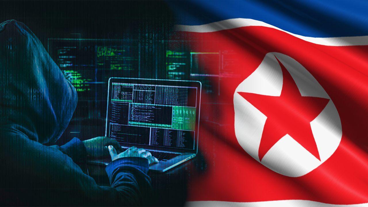 Группировка DarkHotel атакует правительственные учреждения Китая