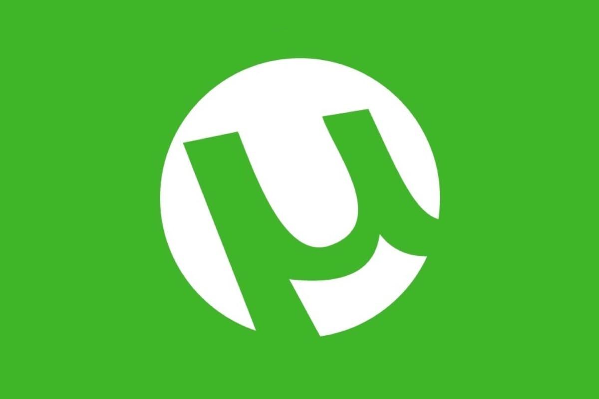 uTorrent — самый используемый торрент-клиент