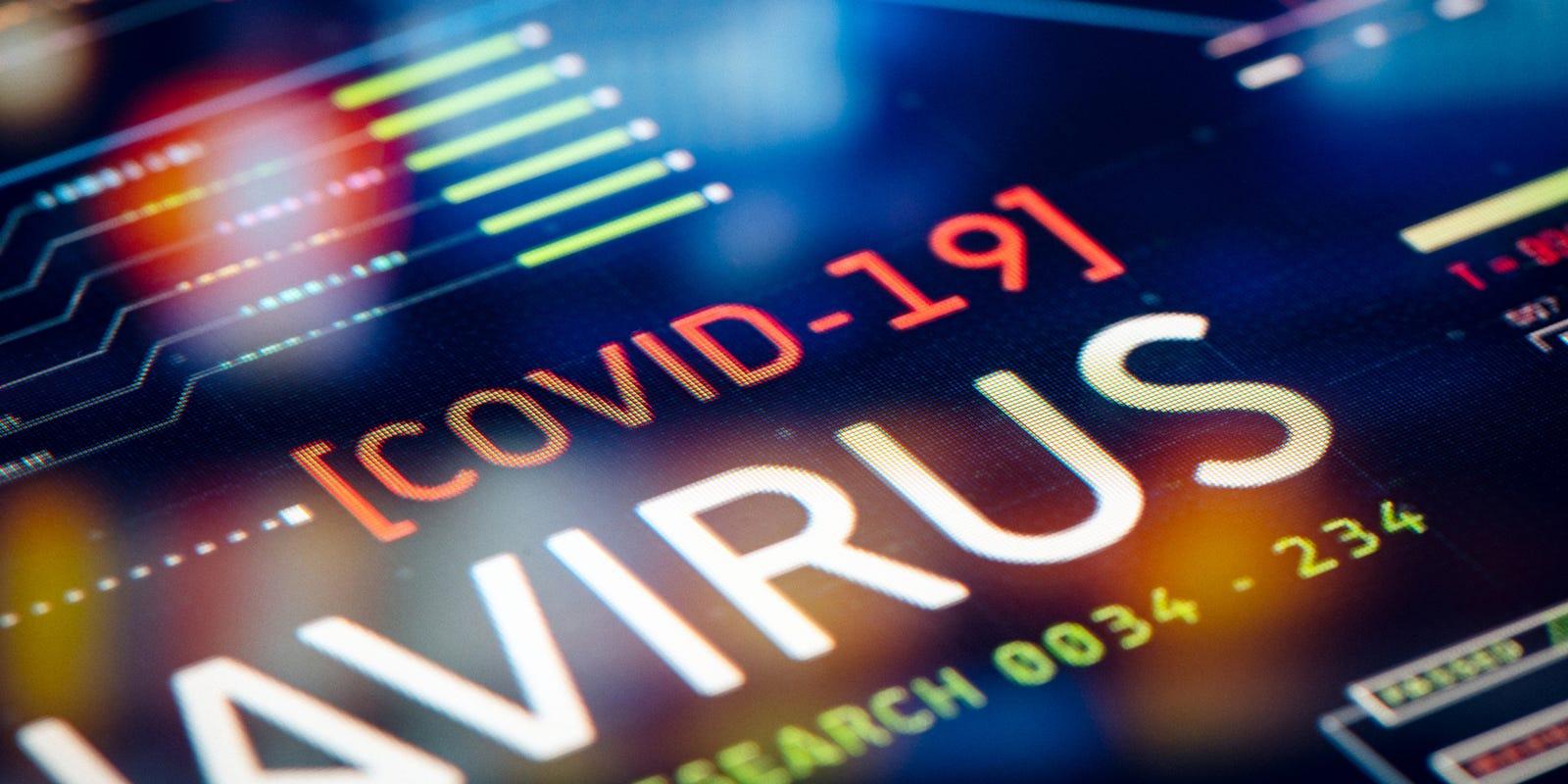 Check Point: пандемия коронавируса создала идеальные условия для кибератак