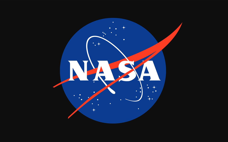 Персонал НАСА работает из дома и сталкивается с экспоненциальным ростом количества атак