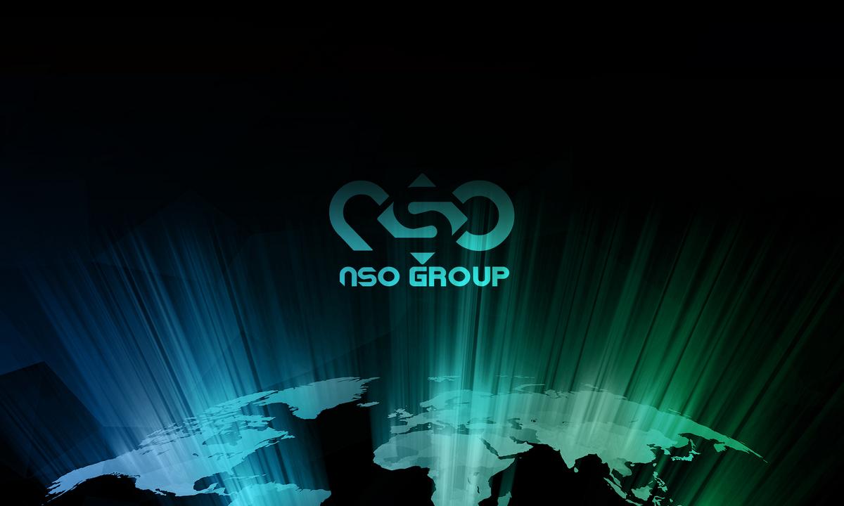 NSO Group утверждает, что Facebook пыталась купить шпионское ПО для слежки за пользователями