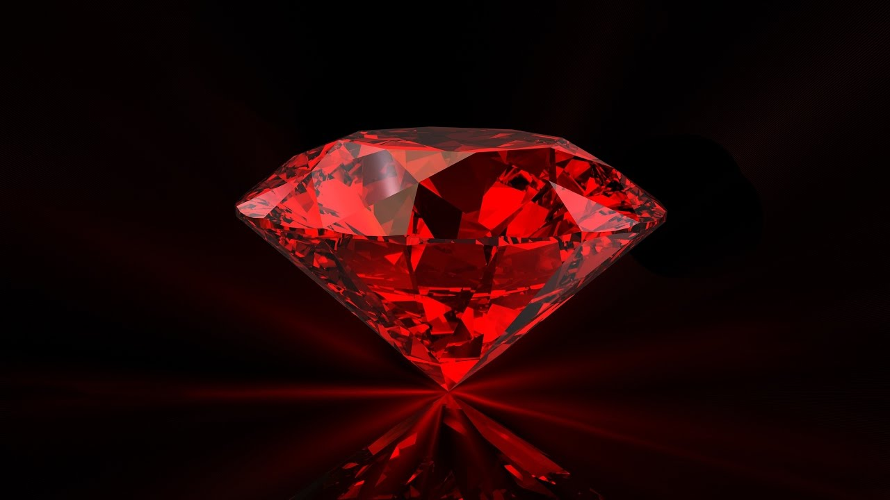 В репозитории RubyGems обнаружено более 700 вредоносных библиотек