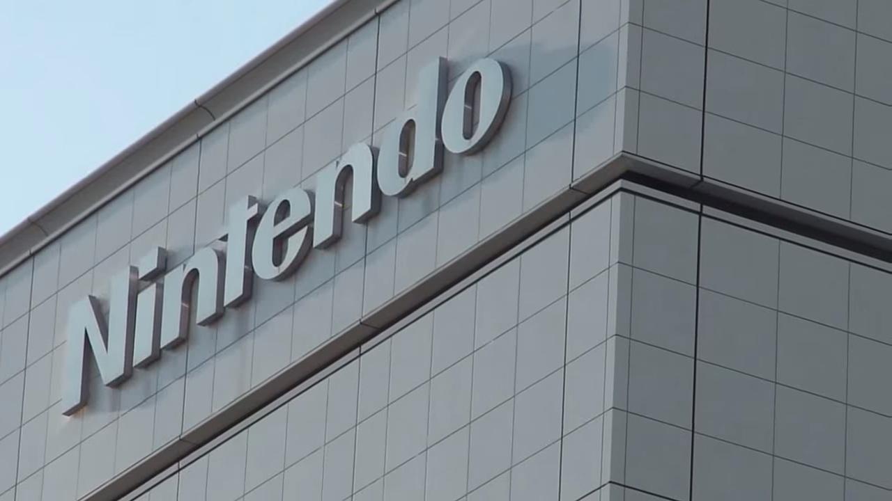 Nintendo сообщает, что от недавних атак пострадали 160 000 пользователей