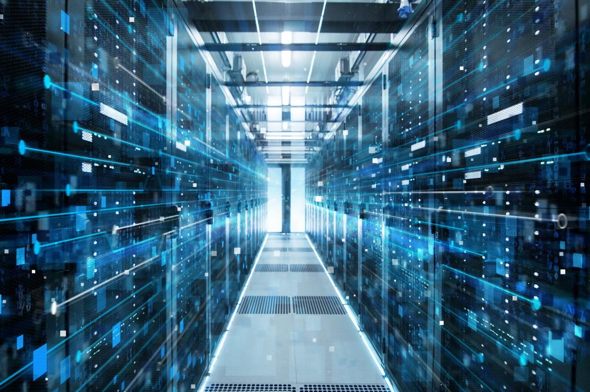 Европейские суперкомпьютеры взломали и заставили майнить криптовалюту