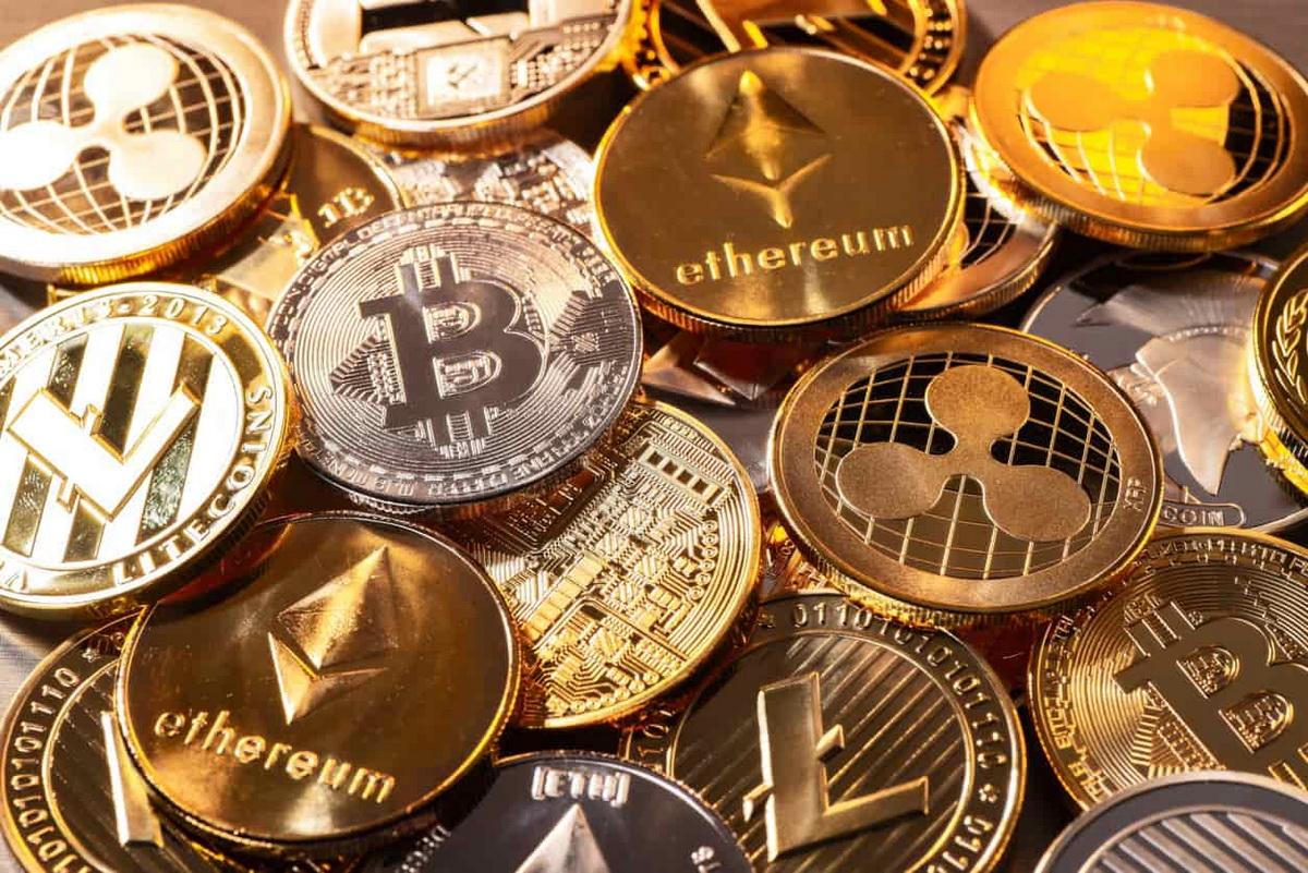 Группа CryptoCore похитила более 200 000 000 долларов у криптовалютных бирж