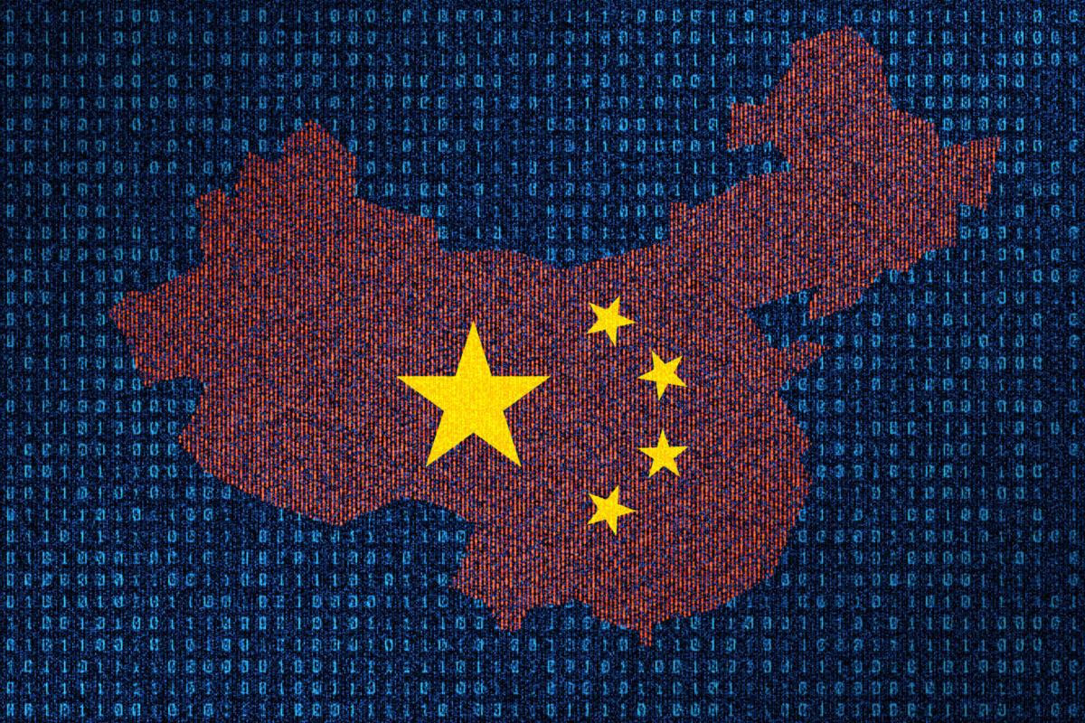 Эксперты Lookout обнаружили связь между китайской хак-группой и оборонным подрядчиком