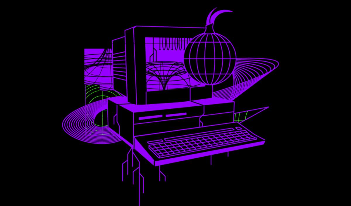 Мост для tor browser hyrda вход tor browser как установить на линукс hudra