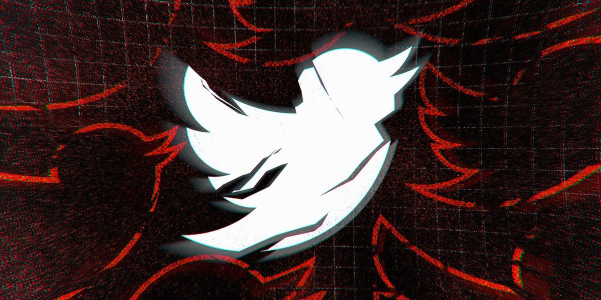 Обвинения во взломе Twitter предъявлены 17-летнему подростку и его сообщникам