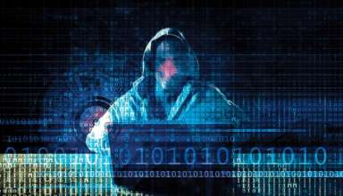 Даркнет; «Хакер»
