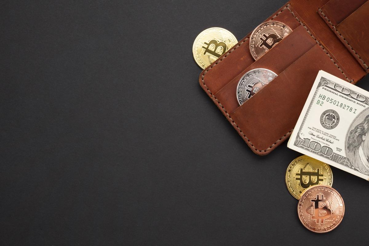 Из кошельков Electrum похищено более 22 000 000 долларов в криптовалюте