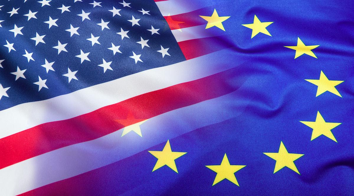 Власти США наложили санкции на российский НИИ, который связывают с малварью Triton