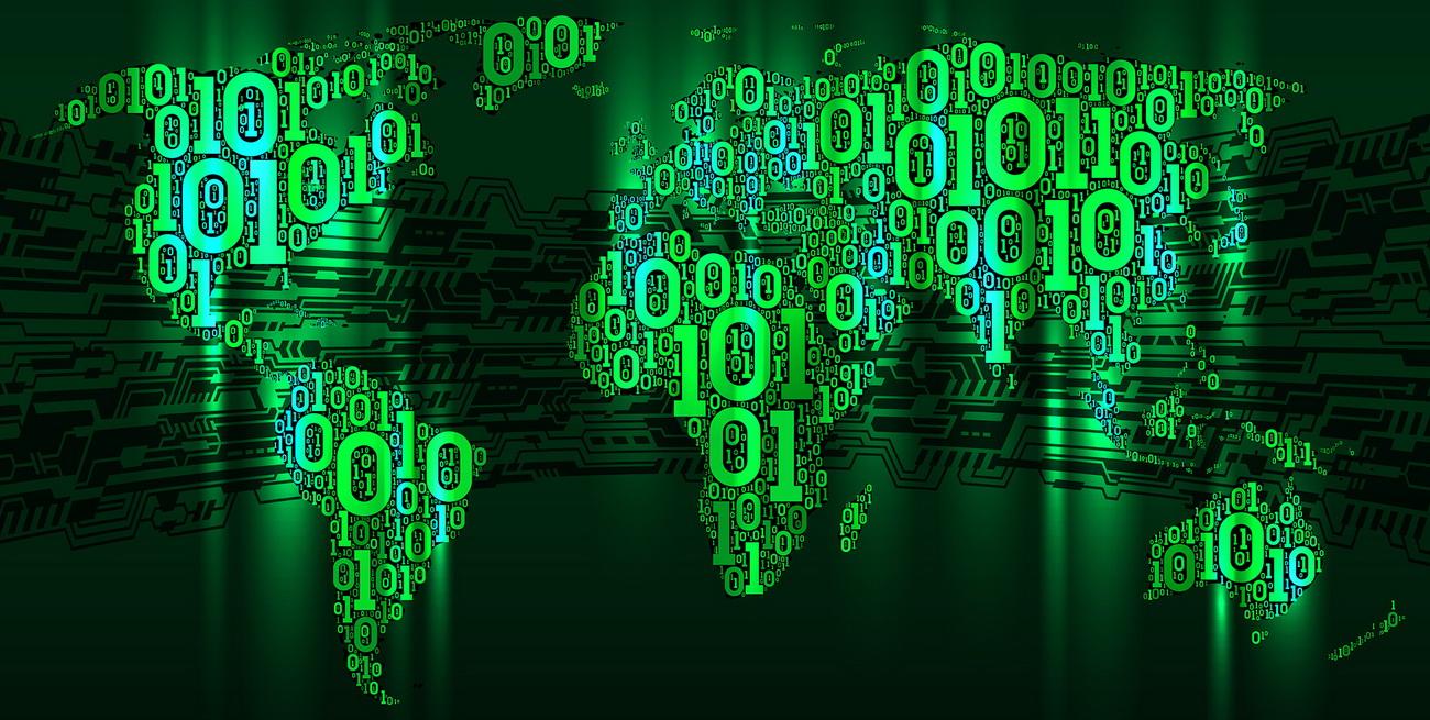 Ботнет KashmirBlack стоит за атаками на популярные CMS, включая WordPress, Joomla и Drupal