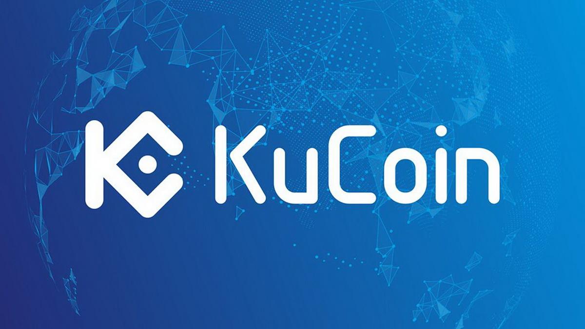 Администрация взломанного обменника KuCoin вернула 84% украденных средств
