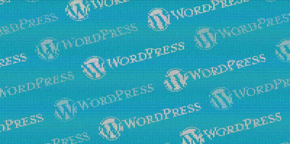 Хакеры создают мошеннические интернет-магазины поверх взломанных сайтов на WordPress