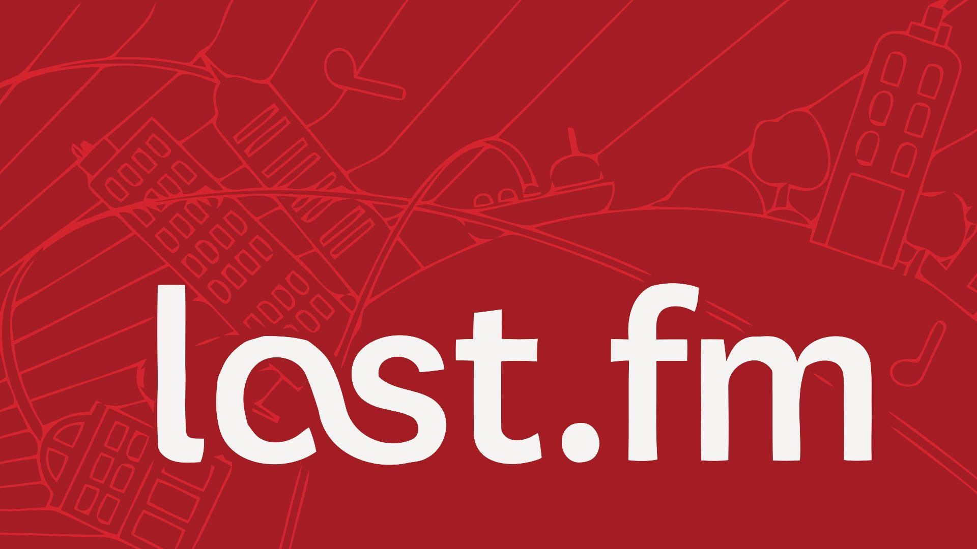 Разработчики Last.fm устранили утечку учетных данных