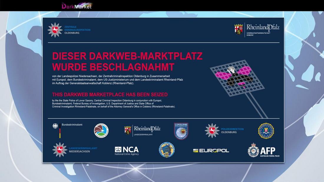 Darknet traffic tor browser телефон вход на гидру