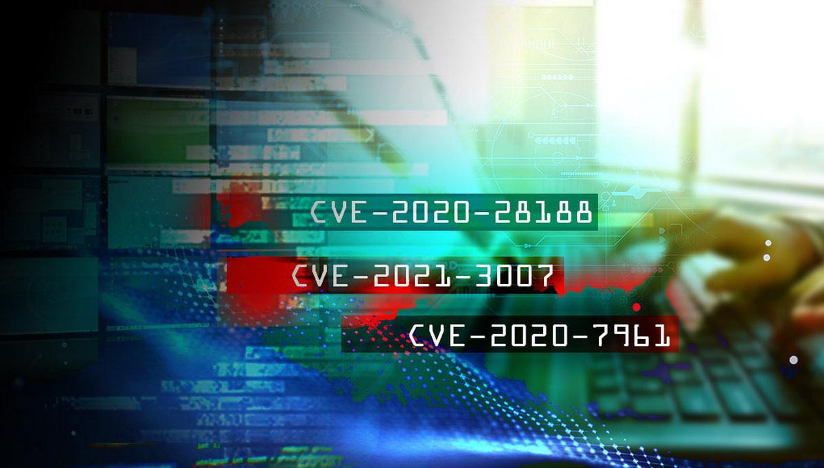 Ботнет FreakOut атакует Linux-системы и использует их для DDoS и майнинга