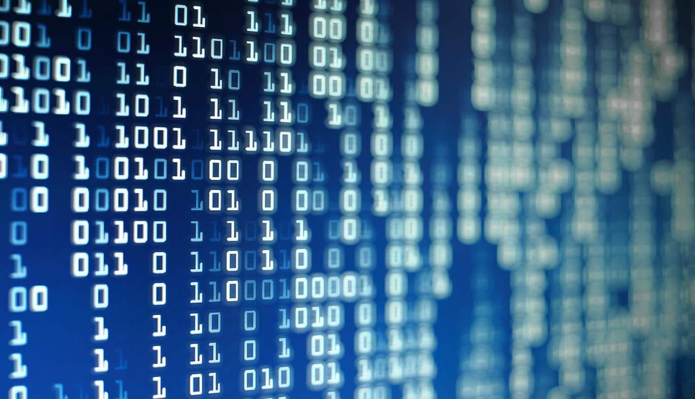 Данные 77 млн пользователей Nitro PDF опубликованы хакерами