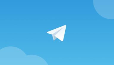 Telegram-384x220.png