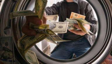 Money-Laundering-384x220.jpg