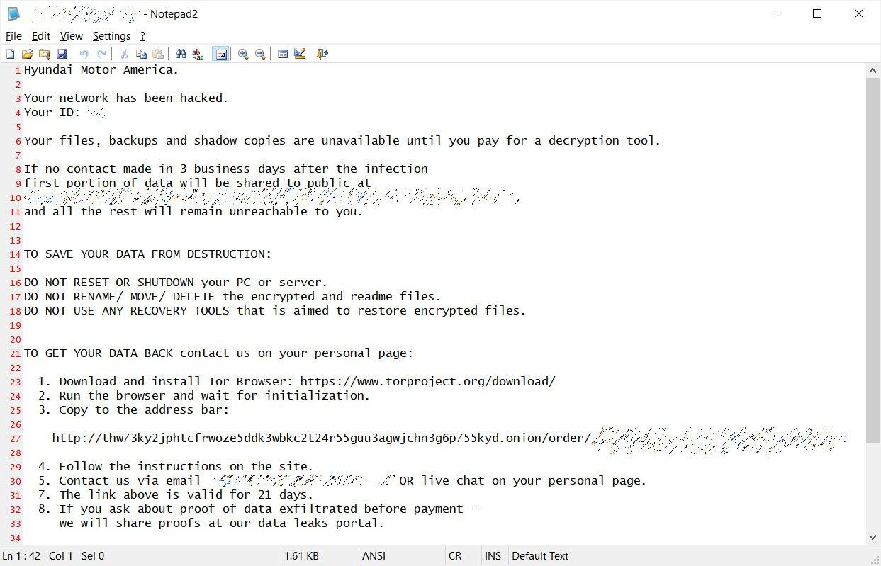 kia-ransom-note.jpg
