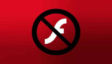 Flash-Player-384x220.jpg