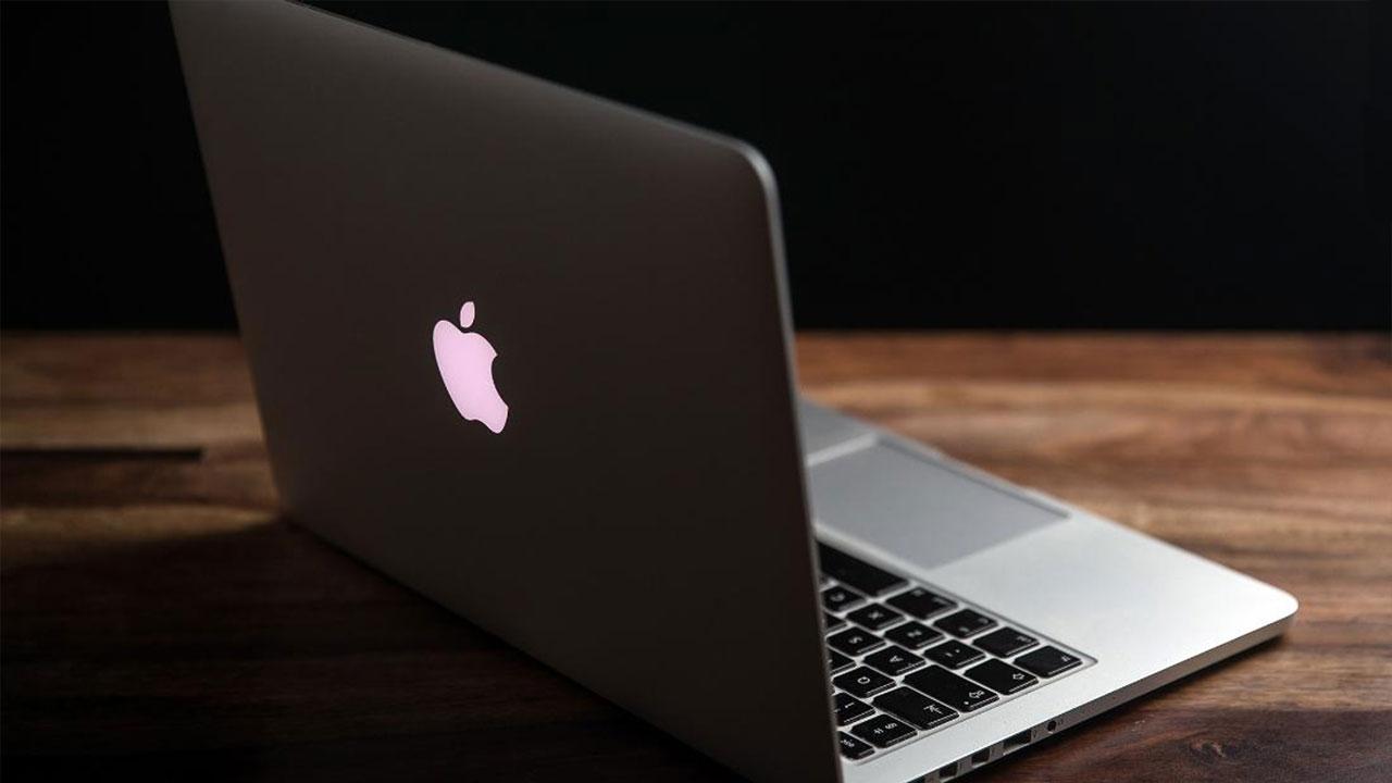 Малварь Silver Sparrow заразила около 30 000 Mac