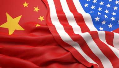 china-usa-flags-384x220.jpg