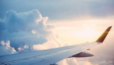 Airline-384x220.jpg