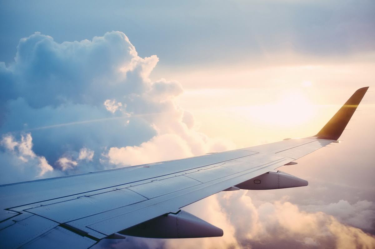 Хак-группа LazyScripter нацелилась на авиакомпании