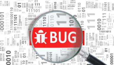 bug-384x220.jpg