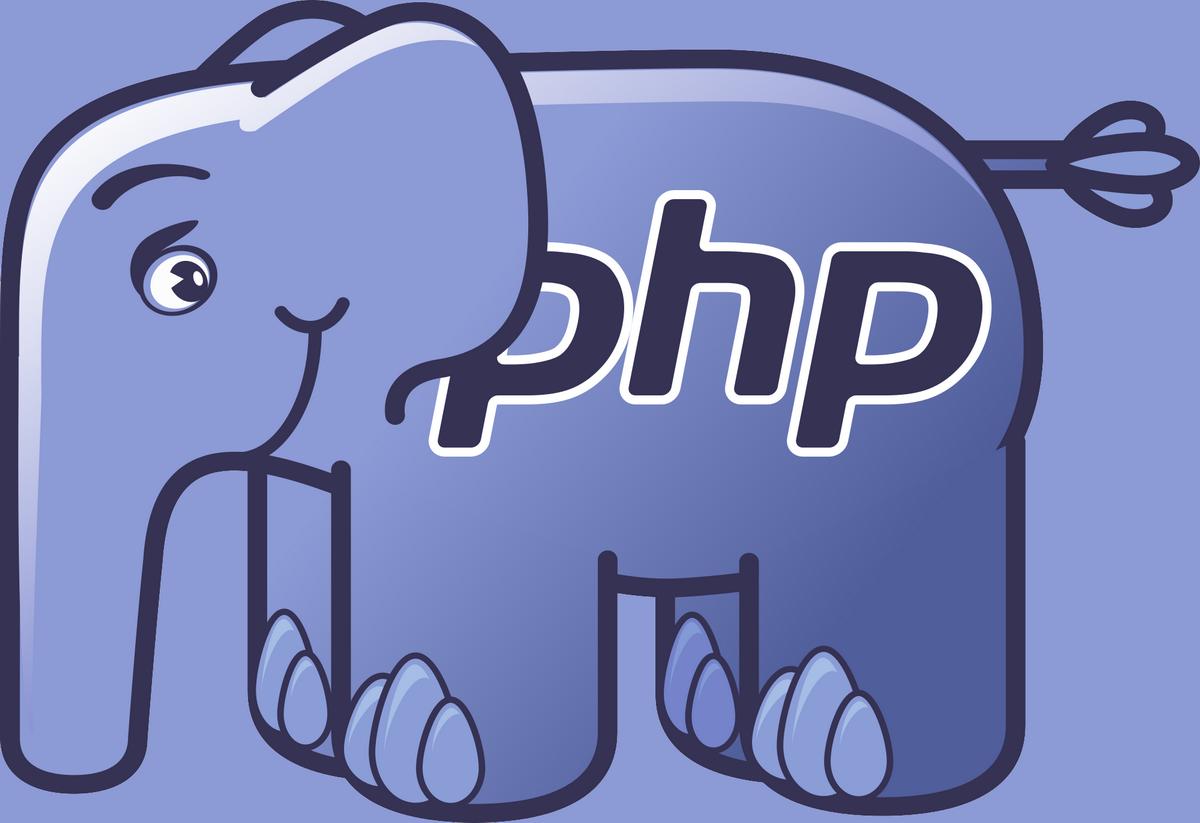 Разработчики PHP предупредили о возможной утечке данных
