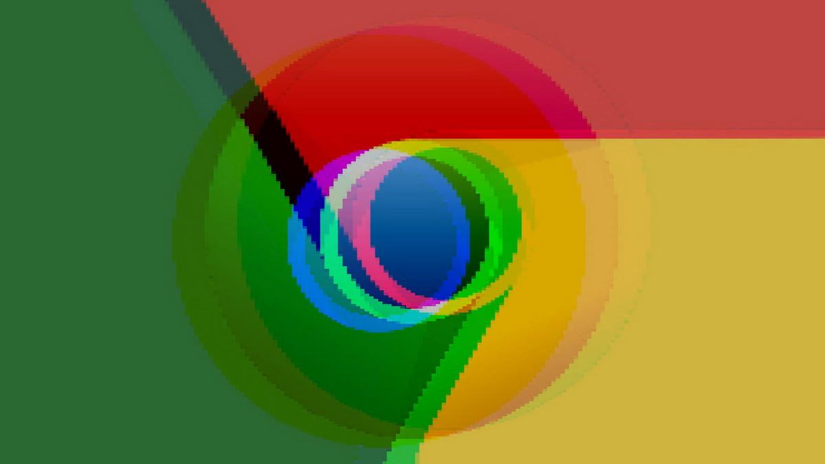 Мобил Гуру Интернет