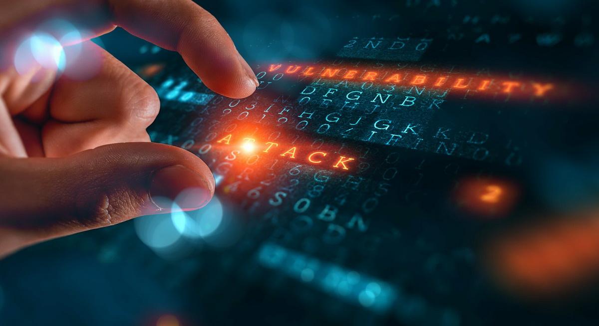 Разработчики Codecov обнаружили, что Bash Uploader был взломан 2,5 месяца назад