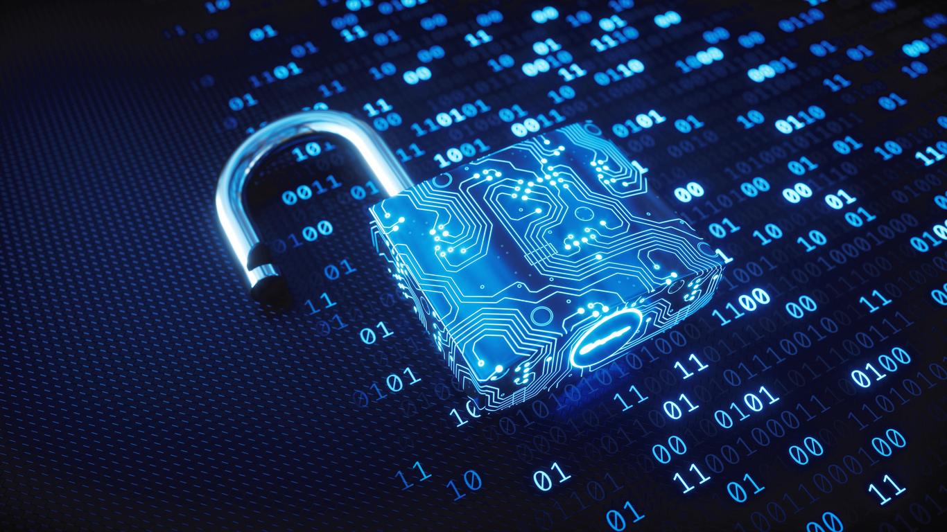 Microsoft: проблемы BadAlloc угрожают IoT-девайсам и промышленному оборудованию
